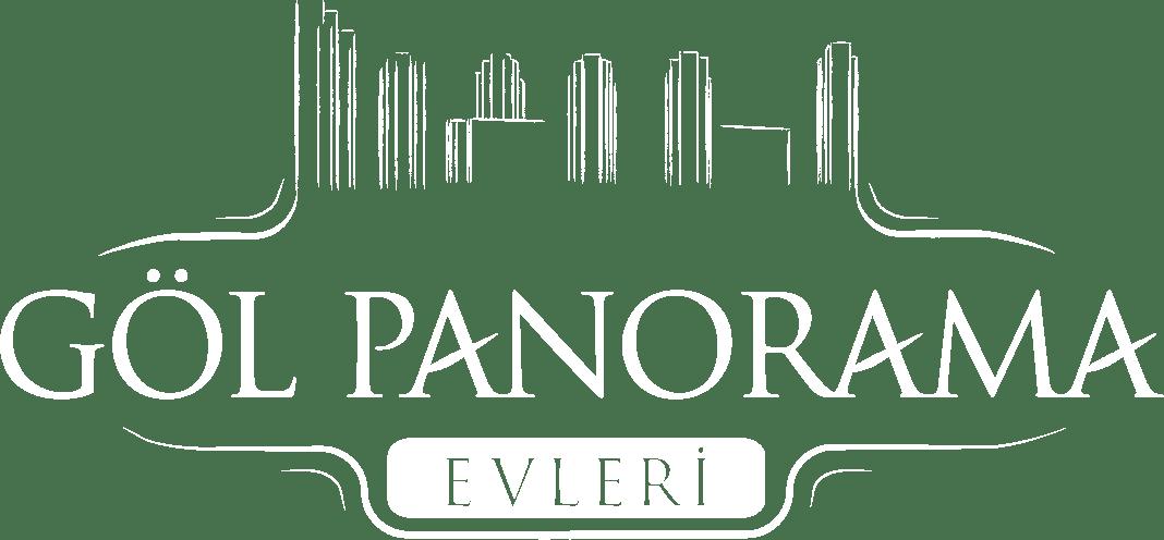 GÖL PANOROMA