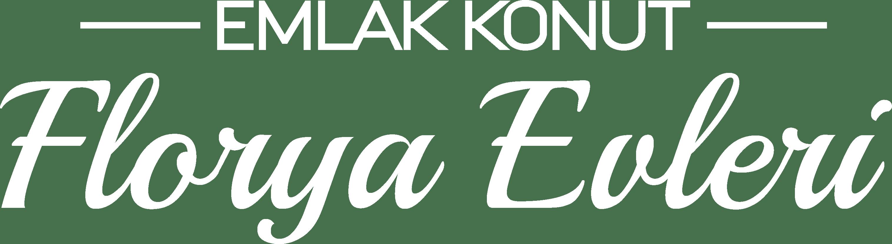 FLORYA EVLERİ